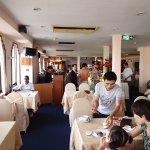 Photo de Oscar Saigon Hotel