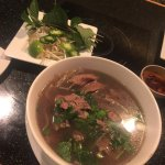 Foto de Best Shabu Shabu World Noodle + Pho