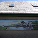 Basin Head Provincial Park Picture