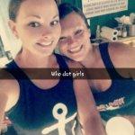 Snapchat-1255462201_large.jpg