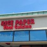 Bild från Rice Paper