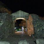 Foto de Puerta de la Ciudadela