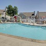 Foto de Residence Inn Lexington North