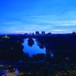 Photo of Chatrium Hotel Royal Lake Yangon