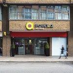 Photo of Point A Hotel, London Paddington