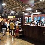 Foto de Nikka Whisky Sendai Factory Miyagikyo Distillery