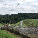 Photo de Horseshoe Curve National Historic Landmark