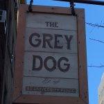 Foto de The Grey Dog
