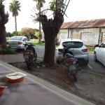 Photo of El Viajero Colonia Hostel & Suites