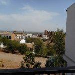 Foto de Hotel Restaurante Banos