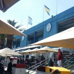Peter's Fish Market