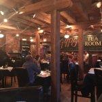 Photo of The Gypsy Tea Room