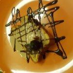 Photo de Cafe Fusiones
