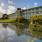 Photo of St Mellion International Resort