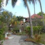Photo of Puri Naga Seaside Cottages