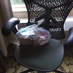 Photo de Hilton Garden Inn Minneapolis Eden Prairie
