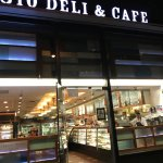 Photo of 810 Deli Incorporated