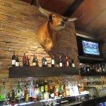 Φωτογραφία: LongHorn Steakhouse