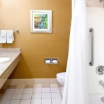 Foto de Fairfield Inn & Suites San Bernardino