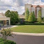 Photo of Hilton University of Florida Conference Center Gainesville