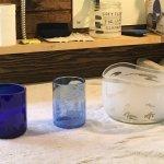Old Town Glassworks Foto