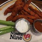 ภาพถ่ายของ 99 Restaurants