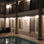 Photo of Maligne Lodge