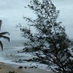 Photo de MTDC Beach Resort Ganapatipule