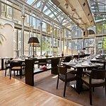 Photo of Hilton London Euston