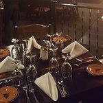 Foto de LB One Restaurant