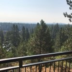 Photo de WorldMark Bend - Seventh Mountain Resort