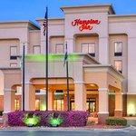 Photo of Hampton Inn Atlanta-Fairburn