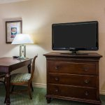 Photo of Hampton Inn Buffalo-Williamsville
