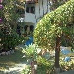 Photo of Feiticeira Praia Hotel