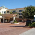 Photo of Hampton Inn San Diego/Del Mar