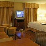 Photo of Hampton Inn Suites Phoenix Surprise