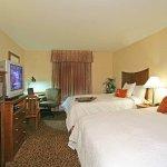 Photo de Hampton Inn Suites Phoenix Surprise