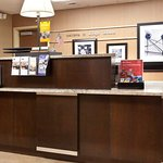 Photo of Hampton Inn Cincinnati - Kings Island