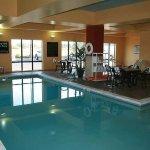 Photo of Hampton Inn & Suites Paducah