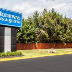 Photo of Rodeway Inn and Suites