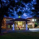 Photo of Holiday Inn Express Mesa Verde-Cortez