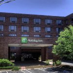 Photo of Holiday Inn Tewksbury Andover