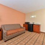 Photo de Holiday Inn Express Palm Coast