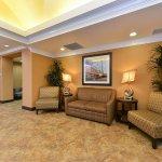 Photo of Holiday Inn Express Palm Coast