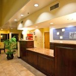 Photo of Holiday Inn Express Grover Beach-Pismo Beach Area