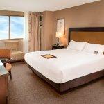 Photo of Gold Strike Casino Resort