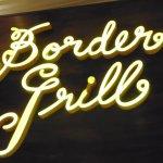 Photo de Border Grill