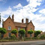 The Charlecote Pheasant Hotel의 사진