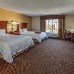 Photo of Hampton Inn & Suites Macon I-75 North