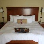 Photo of Hampton Inn Omaha West - Lakeside